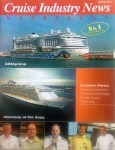 cruiseindustrynewscover