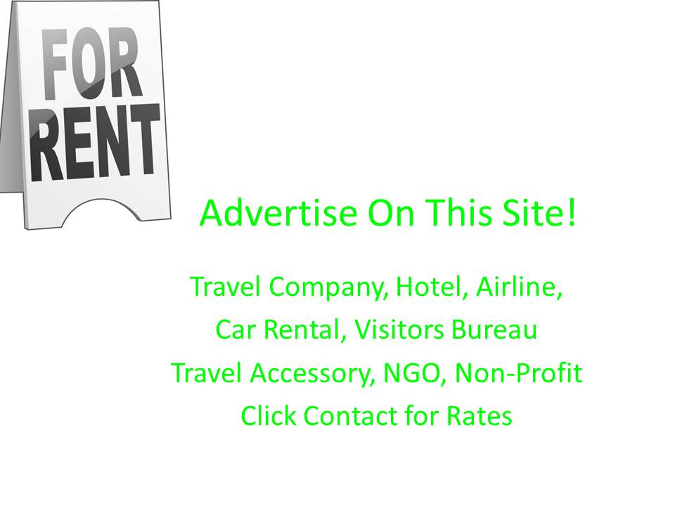 Contact DMA to Advertise on this site