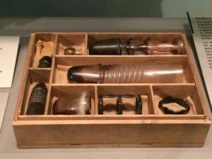 Dildo Box