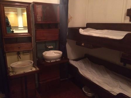 https://dropmeanywhere.files.wordpress.com/2015/01/germany-bremerhaven-emigrant-museum-ship-cabin.jpg