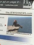 Jewish News